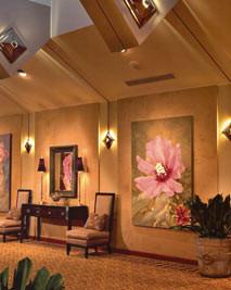 Interior design solutions in Chicago and Tucson